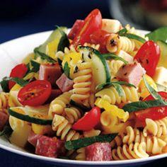 Little Italy Pasta Salad