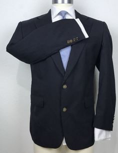 26 Best Blazer,Coat,Jacket images in 2013 | Blazer, Blazers
