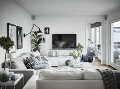 Immy and Indi is is an Australian homewares store dedicated to sourcing the best Scandinavian style homewares to decorate your home. Home Living Room, Apartment Living, Living Room Decor, Living Spaces, Fashion Room, Living Room Inspiration, Scandinavian Style, Home Interior Design, Room Interior