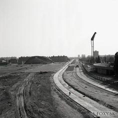 Kliknite pre zobrazenie veľkého obrázka Bratislava, Railroad Tracks, Nostalgia, Country Roads, Inspiration, Times, Pictures, Biblical Inspiration, Inspirational