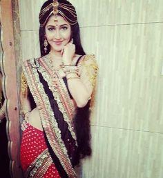 Sonarika Bhadoria HD images Download Indian Tv Actress, Indian Bollywood Actress, Bollywood Girls, Beautiful Bollywood Actress, Indian Actresses, Beautiful Girl Indian, Most Beautiful Indian Actress, Beautiful Bride, Tamanna Hot Images