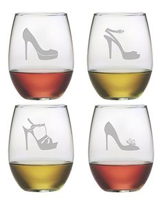 Dog Wisdom Stemless Wine Glasses (Set of are great birthday gifts and couples gifts. The unique wine glasses are top gifts for wedding gifts and relaxation gifts for holiday gifts. The wine glass set are great housewarming gifts and bridal show Unique Wine Glasses, Wine Down, Relaxation Gifts, Wine Glass Set, Etched Glass, Glass Etching, Wine Bottle Labels, Wine Label, Expensive Wine