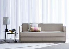 Berto Salotti Firenze.13 Best Milos Luxemburdg Images Furniture Sofa Couch