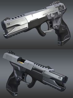 Concept Trigger