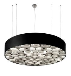 "lamp design - ""Google"" paieška"
