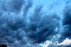 Sky Pic