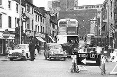 Coventry, Cars, Places, Pictures, Photos, Autos, Car, Automobile, Grimm