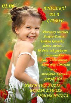 Girls Dresses, Flower Girl Dresses, Wedding Dresses, Face, Fashion, Dresses Of Girls, Bride Dresses, Moda, Bridal Gowns