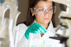 Biogen Idec's Study Reviews Positive Results Over Five Years of Tecfidera RRMS Treatment