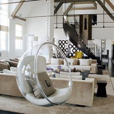 bubble chair - Google-søgning