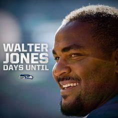 Walter Jones Seahawks Football, Football Love, Seattle Seahawks, Walter Jones, Football Program, 12th Man, Champs, Sports, House