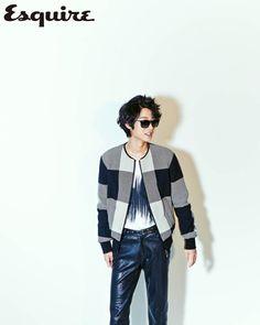 jung joon young - Поиск в Google