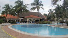 Sol cayo coco pool Cayo Coco, Cuba, Places Ive Been, Memories, Outdoor Decor, Holiday, Home Decor, Memoirs, Souvenirs