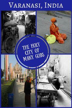 Varanasi, Travel blogger, india travel, pinterest varanasi, holy city, points of interest varanasi