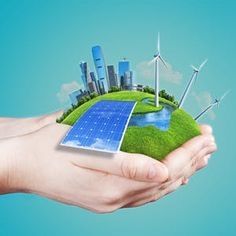 [coursera free courses with certificates] [Tel Aviv University] Introduction to Renewable Energy Psychology Online, Psychology Courses, Forensic Psychology, Free Courses, Online Courses, Energy Services, Certificate Courses, Online Tutoring, Human Mind