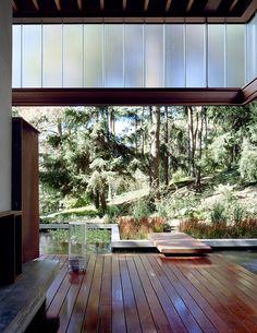Shim-Sutcliffe Architects, Toronto, ON