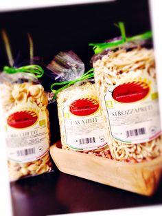 Pasta Cardone only Italian wheat! #discoversudrise #pastaartigianale #senatorecappelli #granoitaliano #pastabio #pastacardone #apulianartisanpasta #expo2015 #cavatelli #strozzapreti #agricolturabio #madeinitaly #food #pasta #ilmondomangia #foodporn #puglia #buono #pranzo #italianpasta @atavolaconcarletto @cheflorenzoboni @chefseanbrasel @antoninochef #masterchefit #gamberorosso #itchefs #cucinamediterranea @my_italianfood @sud_italia #londra #italia #cuochiitaliani #italianrestaurants…