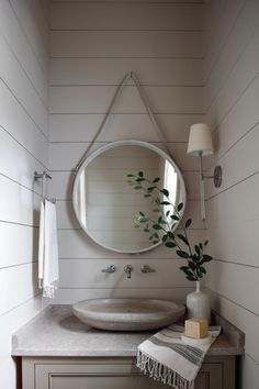 20+ Ways to Add Personality to Your Bath | Bath Crashers | DIY >> http://www.diynetwork.com/shows/bath-crashers/20--ways-to-add-personality-to-your-bath-pictures?soc=pinterest