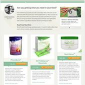 MannaMotion is the easiest way to sell your Mannatech products including Uth Advanced Skin Matrix Rejuvination Creme! Food Technology, Toxic Foods, Food Words, Stem Cells, Real Food Recipes, Confident, Health And Wellness, Nutrition, Diet