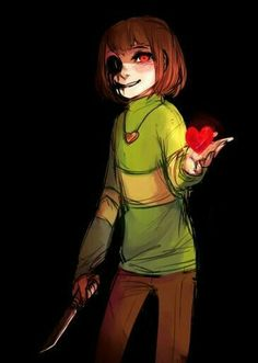 ((happy first anniversary undertale! [full view here] even though I'm not involved in the fandom anymore, and this blog is dormant, I still wanted to do something to celebrate this day. Undertale...