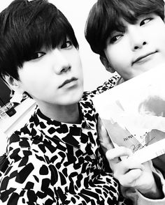 Ryeowook yesung