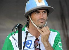 Adolfo Cambiaso, La Dolfina, Best Polo Player in Argentina still in 2011