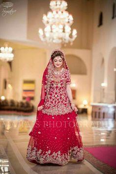 Bridal Mehndi Dresses, Pakistani Wedding Outfits, Bridal Dress Design, Wedding Dresses For Girls, Pakistani Wedding Dresses, Pakistani Dress Design, Bridal Outfits, Pakistan Bride, Bridal Lehenga Collection