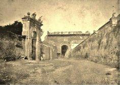 1865 san pancrazio