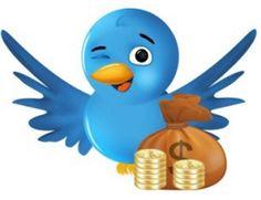 Make Money with Social Media through Affiliate Marketing E-mail Marketing, Internet Marketing, Social Media Marketing, Digital Marketing, Social Networks, Affiliate Marketing, About Twitter, New Twitter, Page One