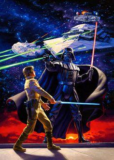 Star Wars Marvel Years Omnibus HC Vol. Star Wars Comic Books, Star Wars Comics, Marvel Comics, Star Wars Jedi, Star Wars Art, Star Trek, Saga, Star Wars Wallpaper, The Empire Strikes Back