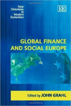 essay on global financial crisis 2008