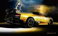 Novitec Torado Lamborghini Aventador Roadster Wallpaper  HD Car 1440×900 Wallpapers Of Lamborghini (27 Wallpapers)   Adorable Wallpapers