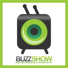 What is Buzzshow?  BuzzShow  is one of the first video social network sites that adopts blockchain technology to provide a platform that puts the interests of content creators, curators and viewers first. The blockchain uses Goldies as the cryptocurrency that incentivizes creation, sharing and v...