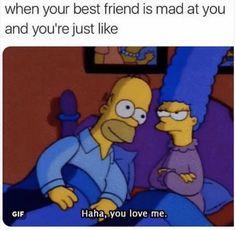 Memes Boyfriend Funny Lol 55 New Ideas Really Funny Memes, Stupid Funny Memes, Funny Tweets, Funny Relatable Memes, Haha Funny, Hilarious, Fun Funny, Funny Stuff, Entertainment