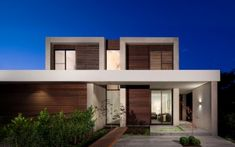 Brighton-Melbourne-House-InForm