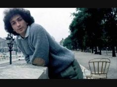 ▶ Attends-moi, Michel Berger - YouTube