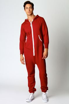 1000 images about onesies on pinterest one direction for Mens dress shirt onesie