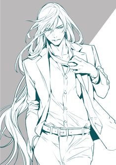 Touken ranbu boyzz manga art, anime guys и anime Handsome Anime Guys, Hot Anime Guys, Drawing Poses, Manga Drawing, Touken Ranbu, Anime Poses Reference, Bishounen, Manga Boy, Boy Art
