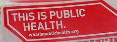 Public Health PhD program at UConn