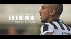 cool  #arturo #ArturoVidal(FootballPlayer) #fc #Football(Interest) #hd #High-definitionTelevision(AccommodationFeature) #juventus #JuventusF.C.(FootballTeam) #king #of #the #Turin #Turin(ItalianComune) #vidal Arturo Vidal - Juventus FC - The king of Turin - HD. http://www.pagesoccer.com/arturo-vidal-juventus-fc-the-king-of-turin-hd/