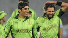 Pakistan vs Australia Betting Tips, Odds World Cup 2015 Astrological Predictions 20th March 2015 - Spriant