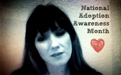 The video of adopting our baby boy from #fostercare on National Adoption Day!
