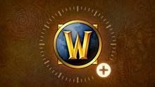 BattleNet Free Codes: World of Warcraft Game Time Codes!