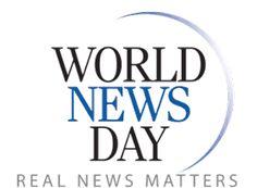 World News Day
