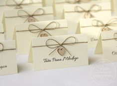 Wedding Place Names, Wedding Places, Weeding Tips, Diy Wedding Decorations, Here Comes The Bride, Wedding Table, Birch, Place Cards, Dream Wedding