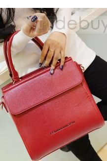 Perfect New Arrival Letters OL One-shoulder Bag , Arrival