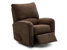 upper room, Palliser Furniture Colt Rocker Recliner Chair 47005-32