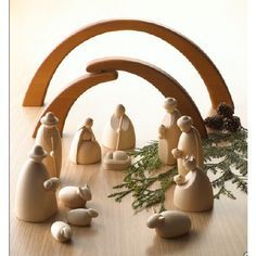 Google Image Result for http://www.savvyhousekeeping.com/wp-content/uploads/2010/12/modern-all-wood-nativity-scene_109bb0a5.jpg