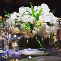 Floral Design | MWD Lifestyles | Instagram