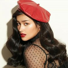 Enrique Gil, Liza Soberano, Filipina Actress, Pose Reference, My Girl, Actresses, Poses, Portrait, Style